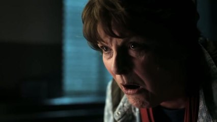 Vera Season 3 Episode 2 Dailymotion