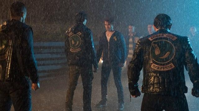 [[Watch]] Riverdale Season 2 Episode 13 - Streaming