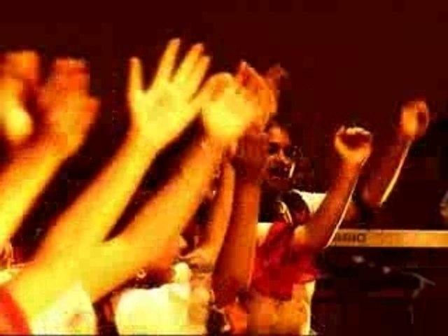 Kesaj Live 2006