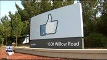 Facebook va favoriser les infos locales