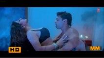 Jo Karne Aayi Ho Vo Karo- Hot video - Hate Story 3 (2015)