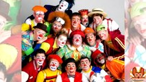 15 Most Unusual Schools Ever