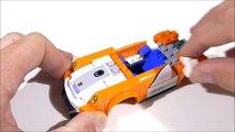 Lego Speed Champions 75912 Porsche 911 GT Finish Line / Ziellinie - Lego Speed Build Review