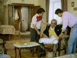 Aşık Oldum - 1985 / Şener Şen, Şehnaz Dilan/ Part-2