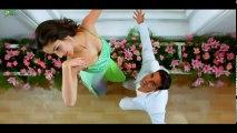 Insha Allah Welcome (2007) - video dailymotion