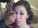 Lancome show us how to do the perfect smoky eye  Grazia UK