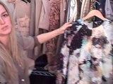 Grazia's stylist on the Whitney Port wardrobe| Grazia UK