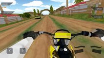 Top 5 Android Rally Racing Games - video dailymotion