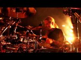 Lamb of God - Redneck - Bloodstock Festival 2013