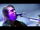Trivium - Pull Harder On The Strings Of Your Martyr - Bloodstock 2015