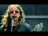 Opeth - Deliverance - Bloodstock 2015