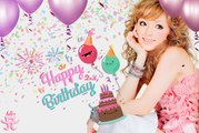Entrevista Ayumi Hamasaki - Aniversário 2 anos Hamasaki Lovers