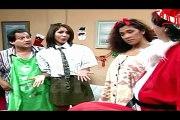 Risas y Salsa HD Chelita Bettina Oneto Machucao Y Papa Noel Chuiman En Su Noche Buena