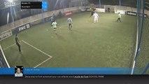 Mambo FC Vs Accenture - 30/01/18 20:00 - Hiver 2017 Loisir Mardi - Antibes Soccer Park