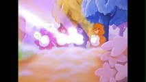 Care Bears | Care Bears Countdown – Classic Care Bears Theme Song