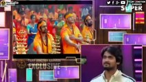 Kiccha sudeep talking about darshan on bigg boss | bigg boss grand finale | winner | challenging sta