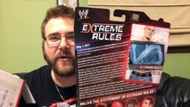 WWE ACTION INSIDER: Kmart Champions The Big Show w/belt
