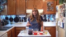 Blackberry Cobbler Recipe Extra Yummy The Hillbilly
