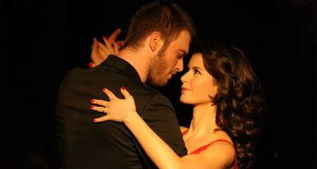 Turkish TV Series Resource | Learn About, Share and Discuss