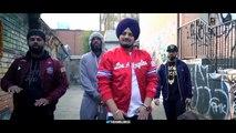 Vardaat ( Full Video ) - Sidhu Moose Wala ft  BYG - video