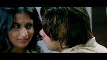 Best Romantic Scenes 2017 - Meera Jasmine - Top 10 Romance Scenes Ever Made In South Movies 2018