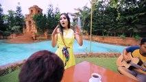 Nella Kharisma - Cie Cie (Official Music Video)