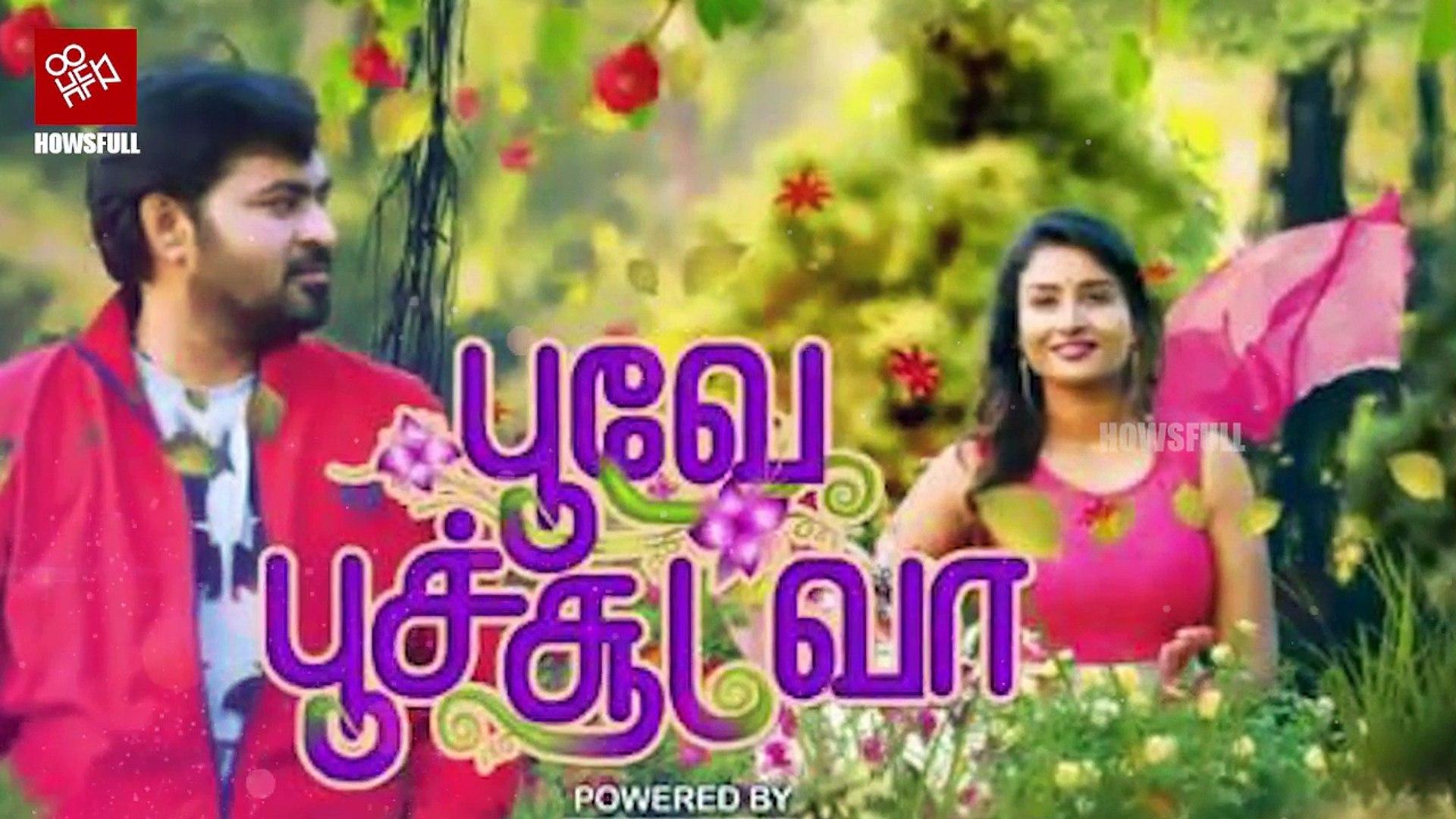 Shakthi stand for Shiva in his decision   Poove Poochudava serial, Zee Tamil