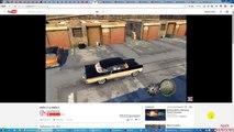 Mafia 3 vs Mafia 2 (Сравнение Mafia 3 против Mafia 2)!