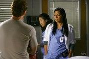 Greys Anatomy Season 14 - Episode 11 [Full Online Streaming]
