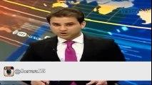 EarthQuake Leaked Video In pakistan 2018 | Pakistan hit by earthquake 2018 | 31 January 2018 Earthquake pakistan