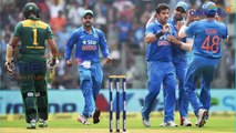 India to lock horns with South Africa in Durban for 1st ODI, Match preview | Oneindia News