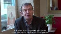 """Rencontre avec Pierre Lemaitre pour """"Couleurs de l'incendie"""" - lecteurs.com"""