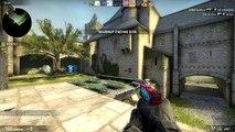 CSGO - HOTEL CS!! (Counter Strike Global Offensive Gameplay!)
