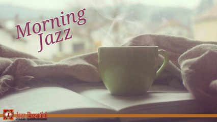 Various Artists - Jazz Morning - Morning & Coffee Jazz Music