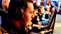 CS:GO - NiP at EMS One Finals 2013 (Highlights/Fragmovie)