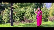 Pashto New Song 2018 Zma Pa Zra Ke Euo Arman |Pashto New Song Zma Pa Zra Ke Euo Arman By Muskan Ghazal