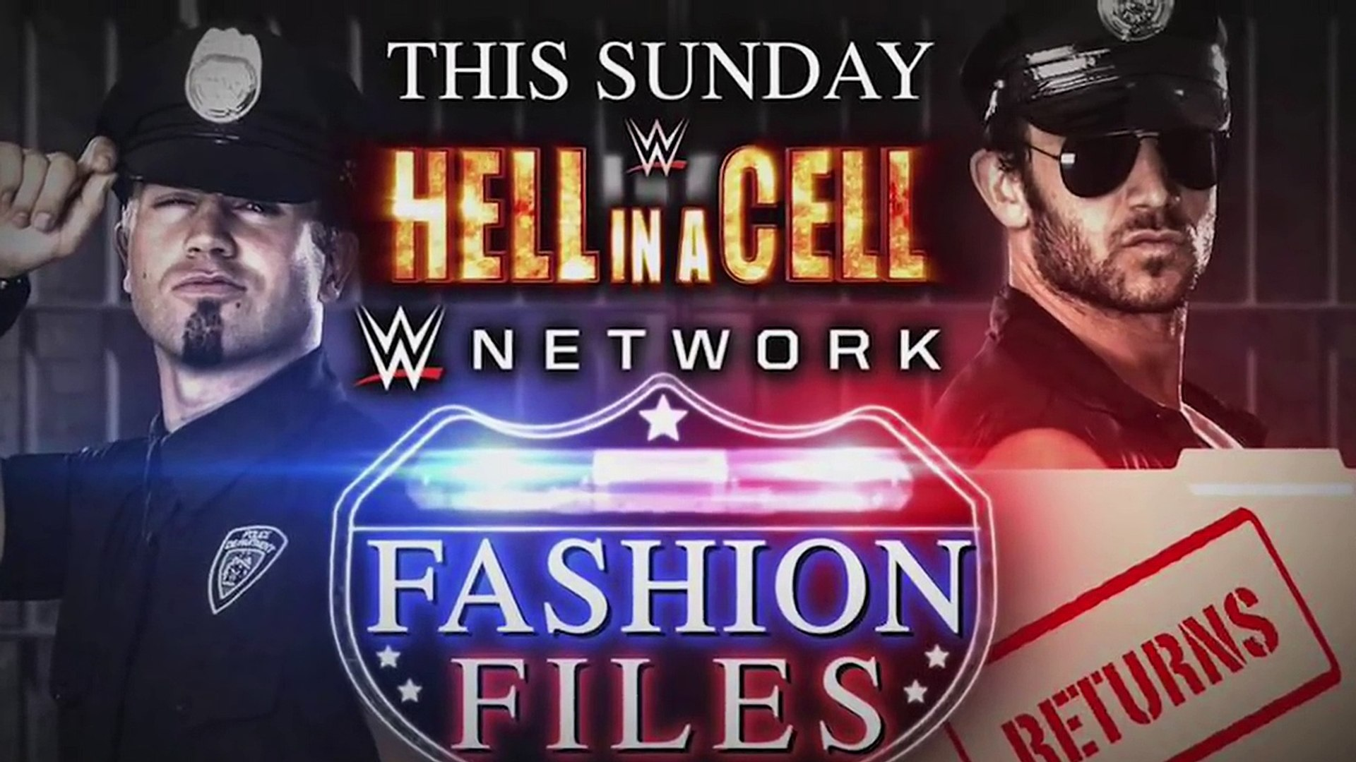 WWE Hell in a Cell Results LEAKED?! | WrestleTalk News Oct. 2017