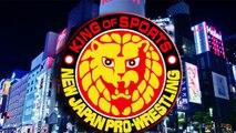 John Cena SHOOTS on Roman Reigns! Better Than CM Punk PIPEBOMB?!