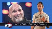 Goldberg's WWE Return Success Reason Revealed! Backstage Heat Between TNA & ROH! | WrestleTalk News