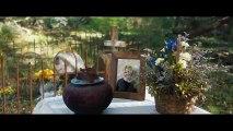 Öldürme Arzusu  Death Wish Türkçe Altyazılı Fragman