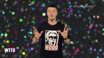 John Cena Speaks Chinese! How Did WWE Do In China? | Too Good, Too Bad