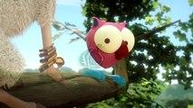Phim Hoạt Hình 3D Hài Hước Tập 3 - Phim Hoạt Hình 3D - Phim Hoạt Hình 3D Hay Nhất - Phim Hoạt Hình 3D Vui Nhộn - Phim Hoạt Hình 3D Mới Nhất