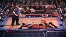 Bret Hart shoots on John Cena, CM Punk and Daniel Bryan