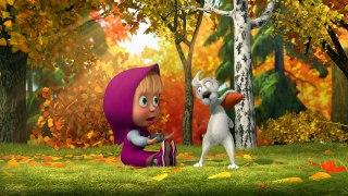 Co Be Sieu Quay Va Chu Gau Xiec Tap 2 Phim Hoat Hinh 3D Phim