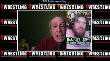 JAKE ROBERTS UPDATE, WRESTLEMANIA, INDY NEWS & MORE...BILL APTER REPORTING