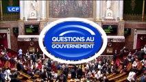 Sarcelles, Alimentation, rentrée 2018 : ce qu'il faut retenir des questions au gouvernement