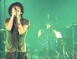 ラララ (LIVE 1999/05) / Mr.Children ミスチル ミスター・チルドレン ミスターチルドレン DISCOVERY