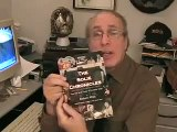 GORDON SOLIE -- THE REVIEW BY BILL APTER