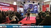 """Le 18:18 - """"La France a un Incroyable Talent"""" : ces Marseillais en quête de gloire"""