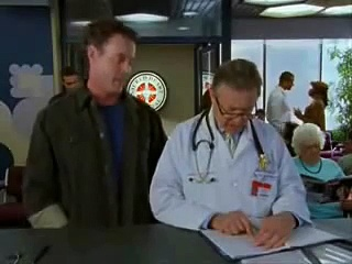 Scrubs – Best Of (German)